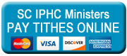 Pay Tithes Online