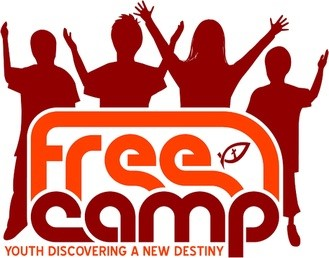 Free Camp of the Pee Dee