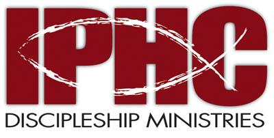 Discipleship Ministries