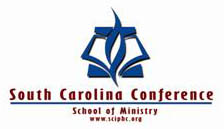 School of Ministry Icon