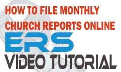 Ers Church Video Opti