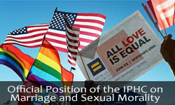 Marriage And Sexual Morality 2015 Opti