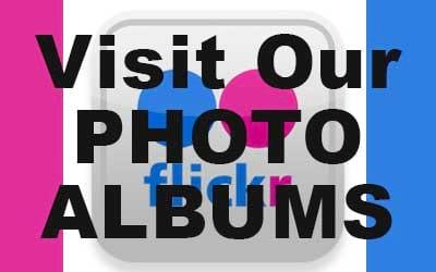 Photo Album Opti