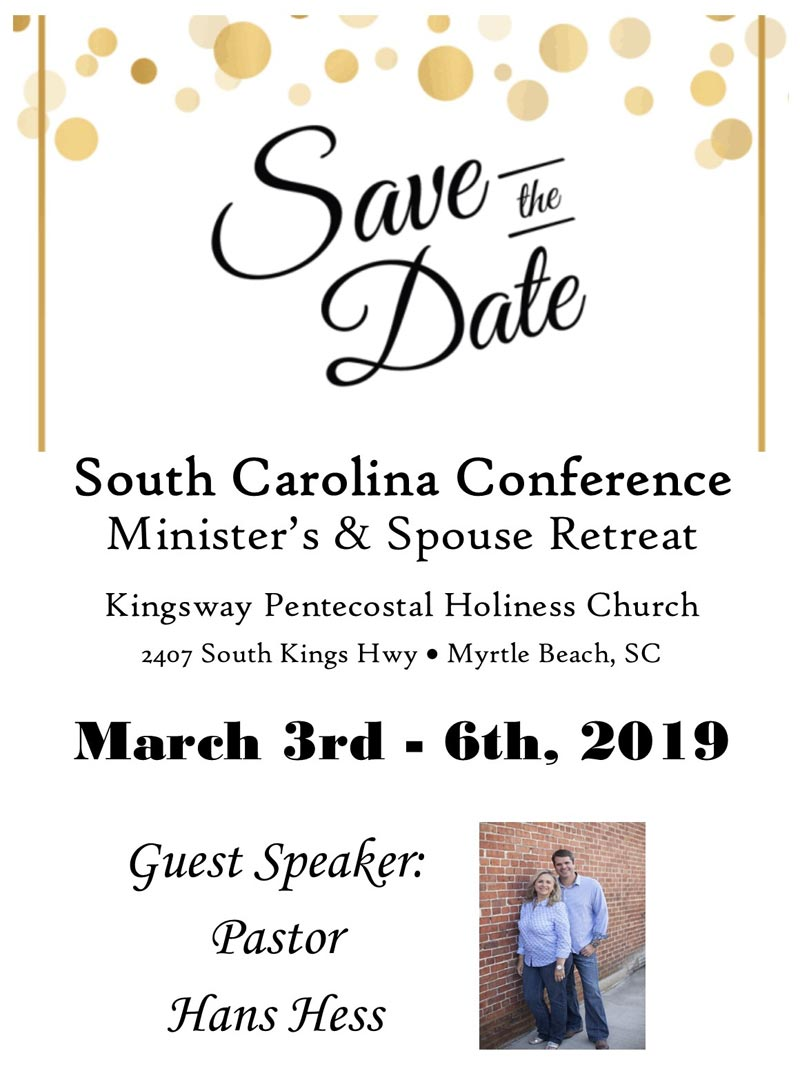 2019 Retreat Savethedate Flyer Opti