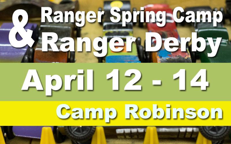 Ranger Derby 01large
