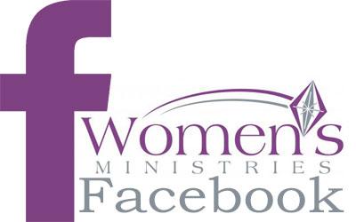 WM's Facebook