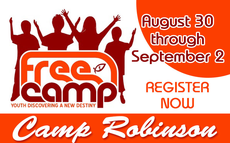 Free Camp 400small