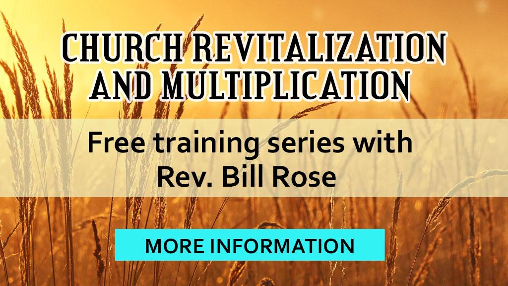 church-revitalization-multiplication-02