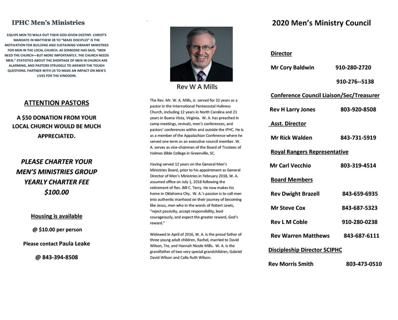 2020-mens-ministry-day-brochure-back
