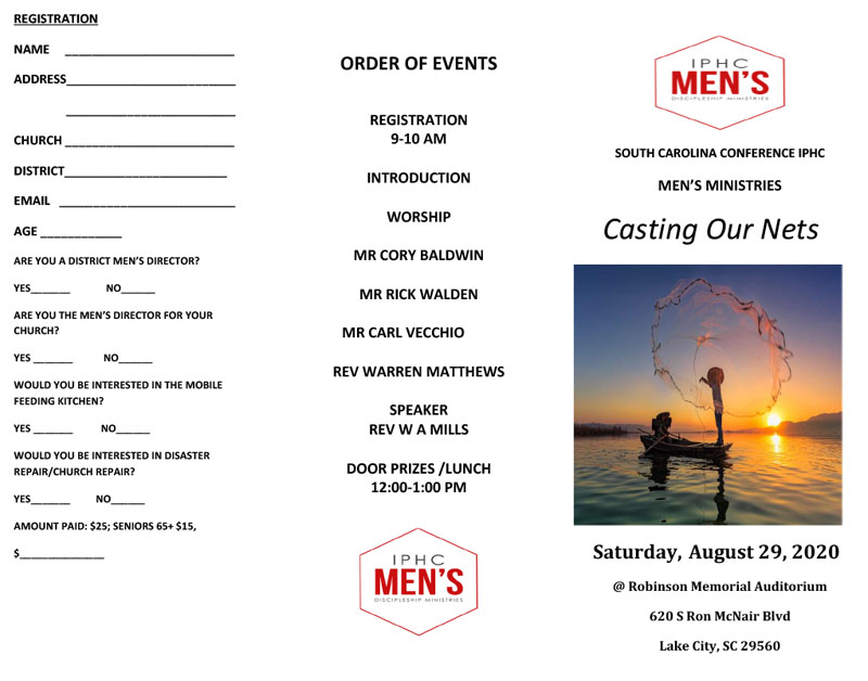 2020-mens-ministry-day-brochure-front