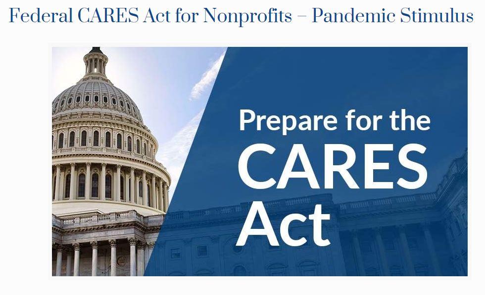 cares-act-033020-a