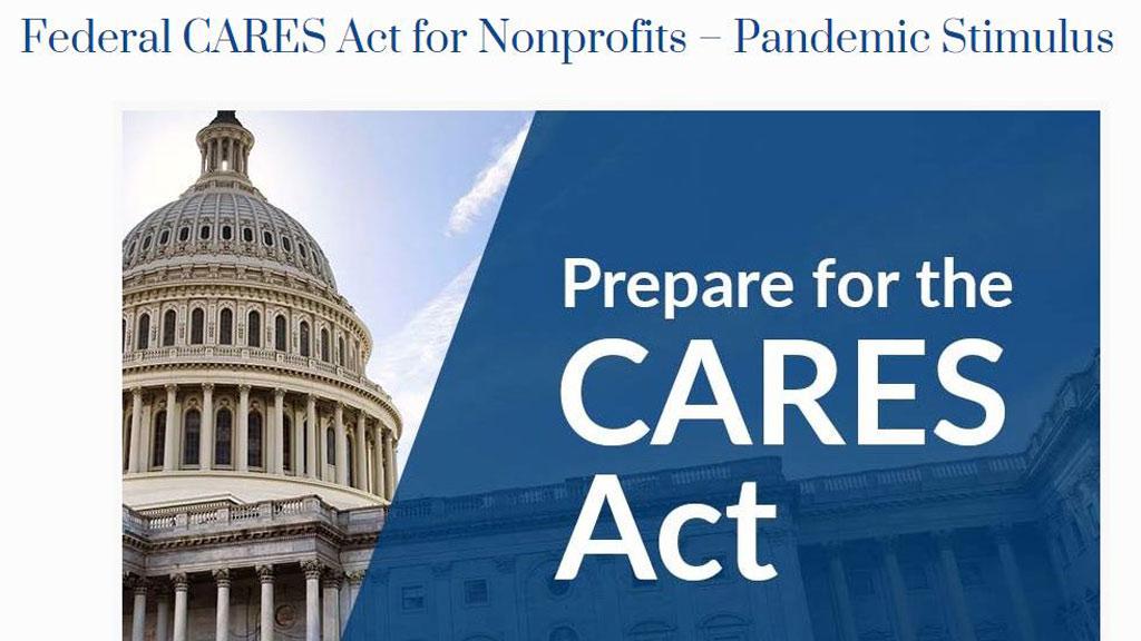 cares-act--a