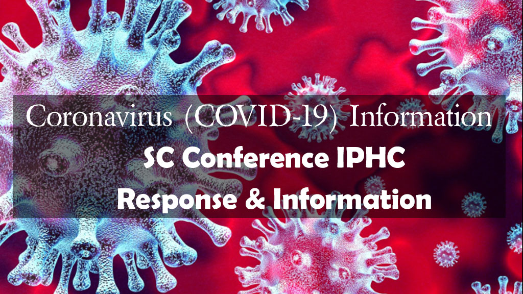 coronavirus-sciphc-0a1