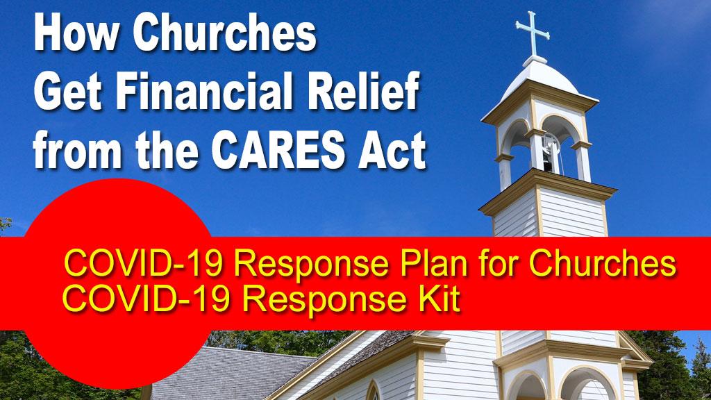cares-act-002