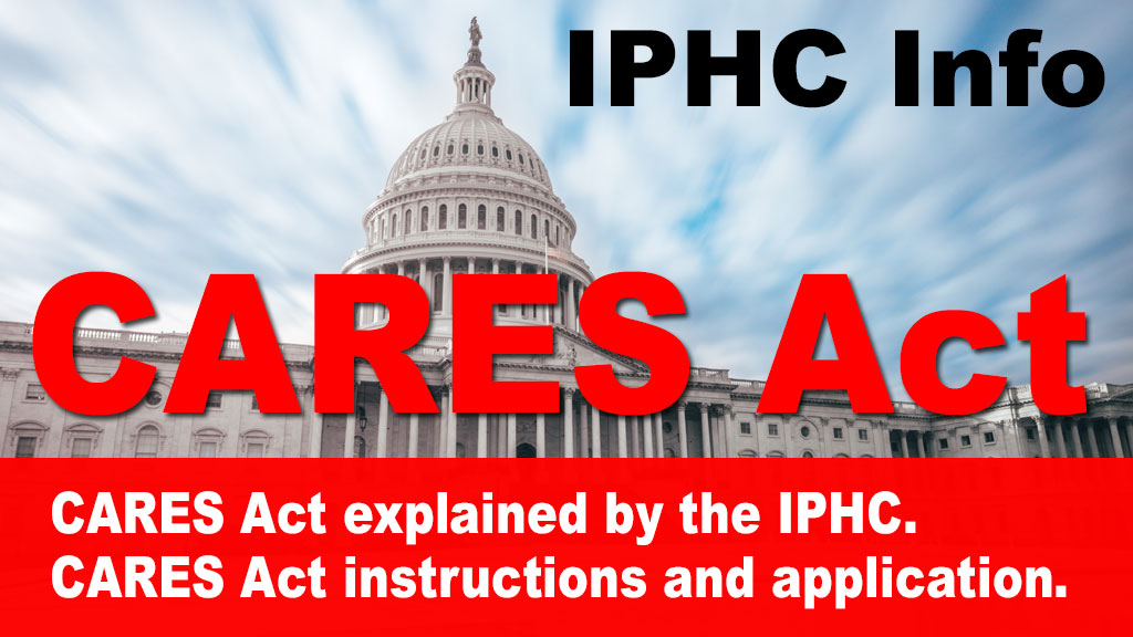 iphc-cares-info-01