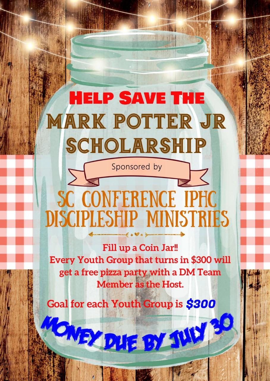 thumbnail_MPJ Scholarship Fundraiser