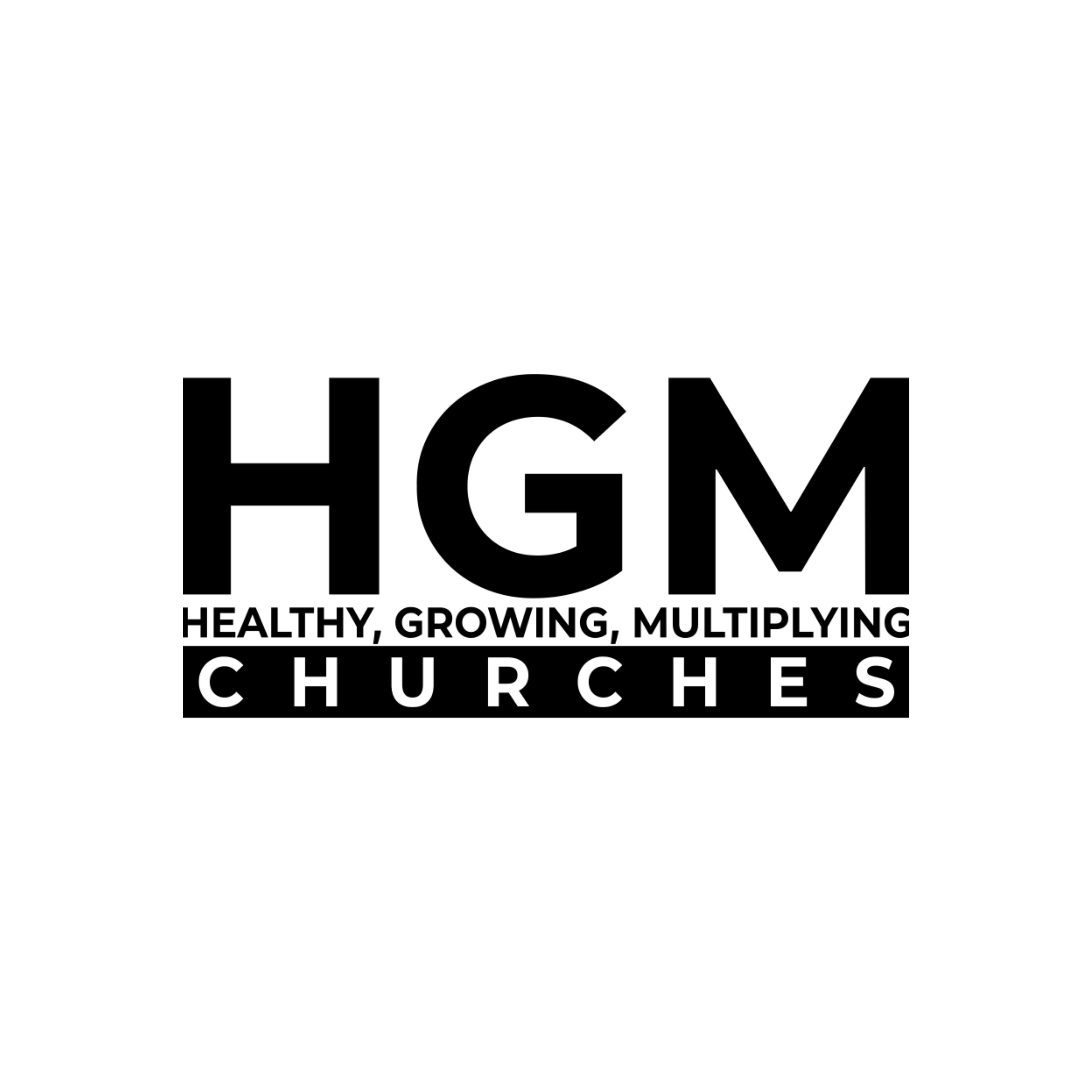 HGM TRAINING