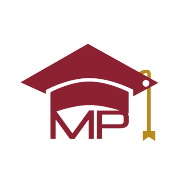 Mark Potter Scholarship Sponsorship Form