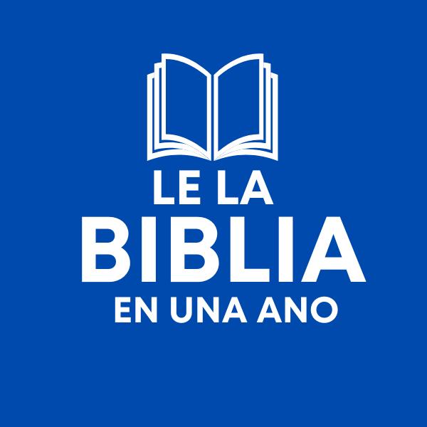 Le La Biblia En Una Ano