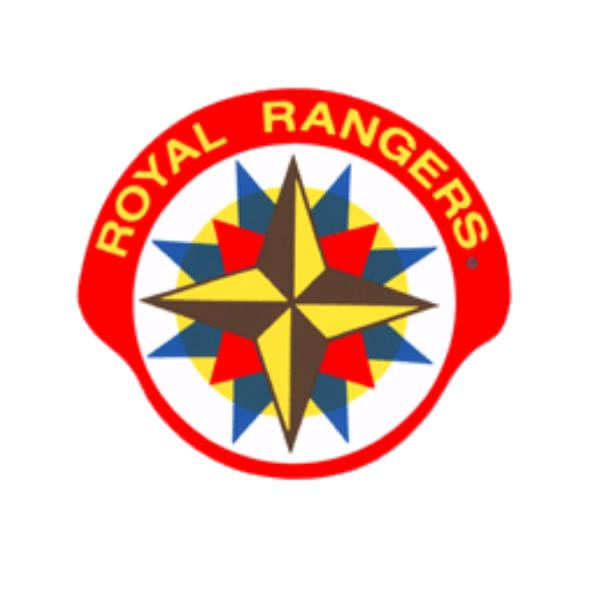 Royal Rangers Pow Wow